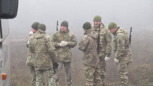 Безпалько объяснил, почему новый закон о призыве в ВСУ не поможет Киеву в случае войны