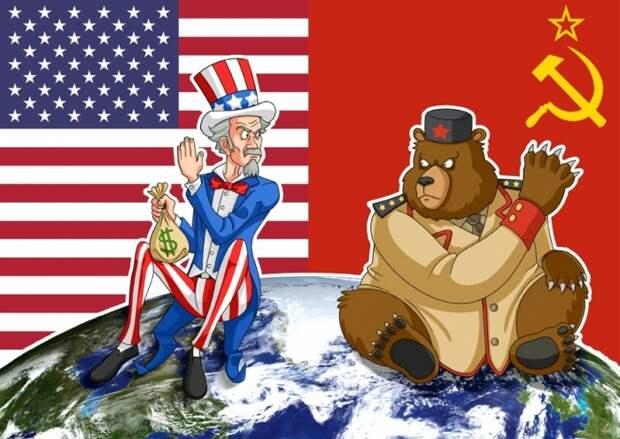 США объявили России экономическую войну. Первый блок санкций на подходе