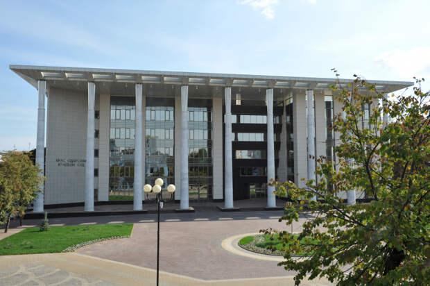 Краснодарскому краевому суду — 150 лет: шайки разбойников, похищение женщин и конокрадство