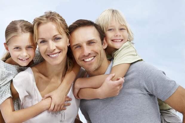 http://www.armutlutatil.com armutlu tatil önerilerine kulak verin  tatilinizi en iyi şekilde geçirmenin keyfini sürdü… | Snoring remedies,  Snoring, Family dentistry