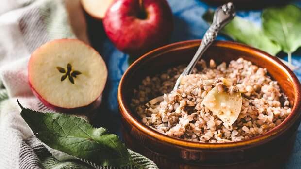 Правильное соотношение белков, жиров и углеводов - безопасный способ похудеть. Как рассчитать бжу