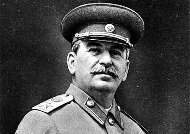 Как Сталин присвоил 700 тонн золотого запаса Испании