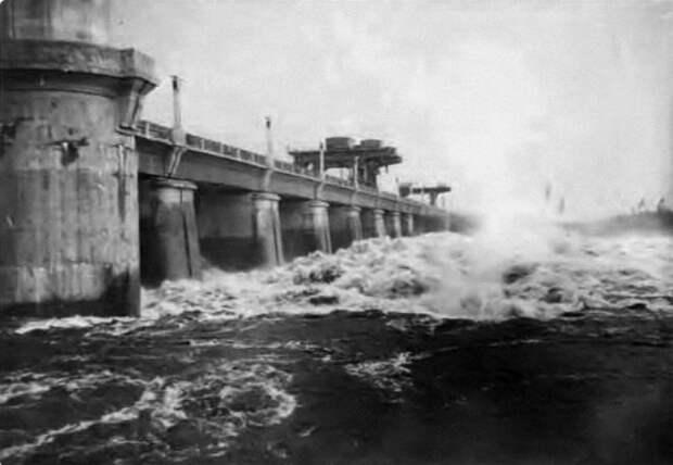 «Московский потоп»: что Сталин планировал сделать осенью 1941 года