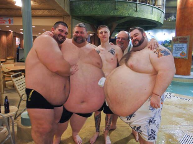 Огромная мужская дружба всячина, радости, смешное, толстые, юмор