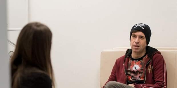 Переехавший в США Максим Покровский рассказал о деградации российской нации