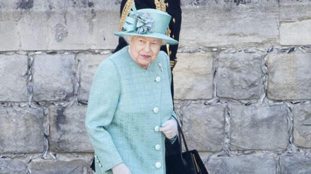 Колониальное прошлое позади: Елизавету II лишат власти на Барбадосе