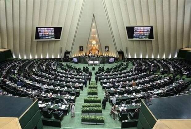 Иранский парламент признал всех военных США террористами