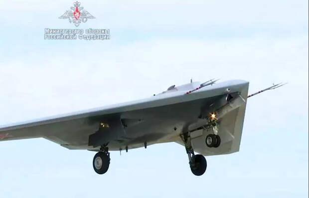 """""""Мир изменится"""": чем армия России будет воевать в ближайшие годы"""