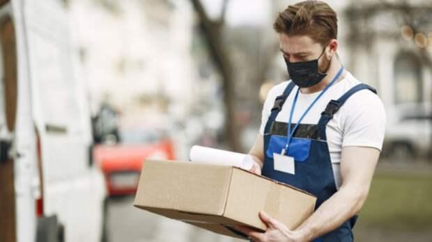 ВРостовской области еще 238 человек заболели коронавирусом