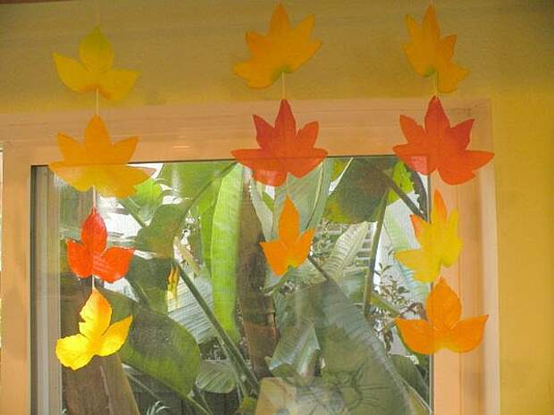 fall-in-home15