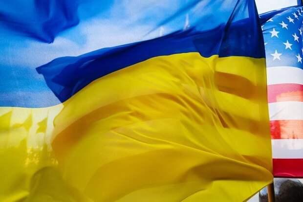 Недовольство и разочарование: эксперты оценили отношения США и Украины
