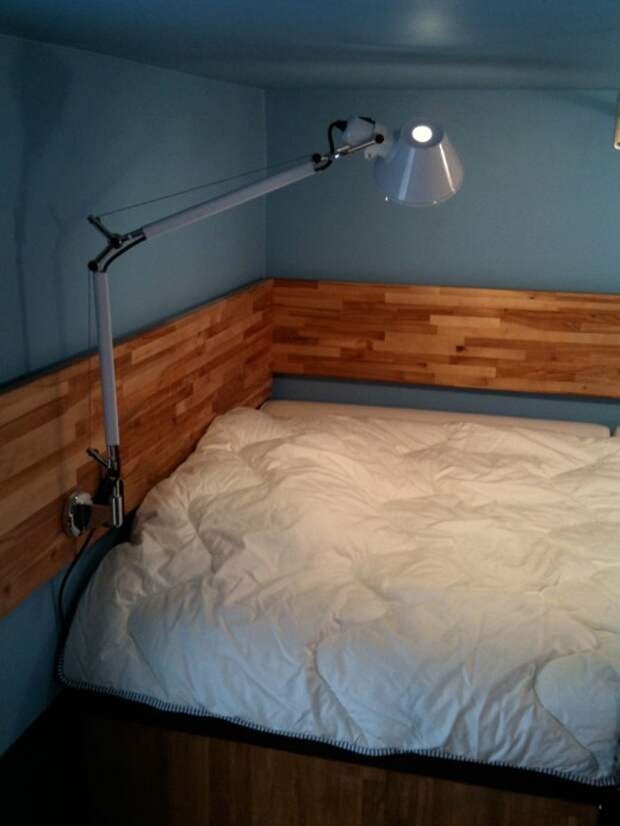 Seattle-Micro-Apartment-Steve-Saur-3