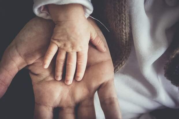 Юрист семейного центра «Родник» рассказал, как оформить ежемесячное пособие на детей с 1 апреля 2021 года