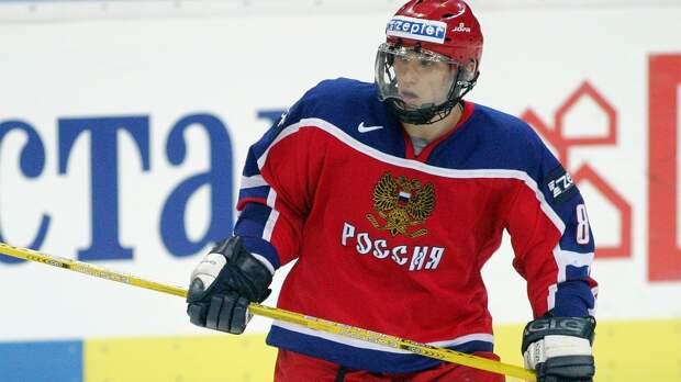 17-летний Овечкин водиночку обыграл США намолодежномЧМ. Россия взяла золото, ноглавным героем стал неОви