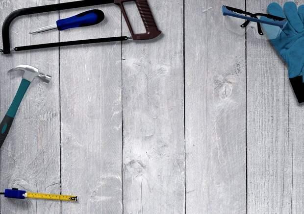 Инструмент, Таблице, Фоновое Изображение, Ремесленников