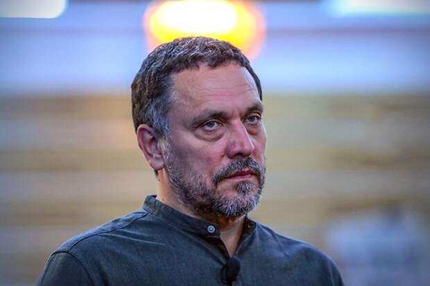Максим Шевченко: Ясно одно - эта разъедающая страну лживая система чиновничьего криминального капитализма не может, не должна продолжаться