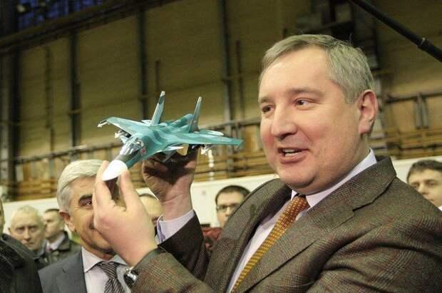 «Роскосмос» успешно протестировал стыковочную систему модуля «Наука»