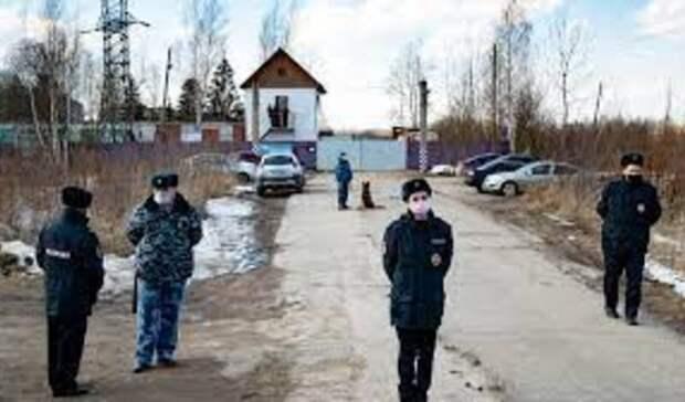 Есть такая каста! Почему поведение Навального и его соратников самоубийственно