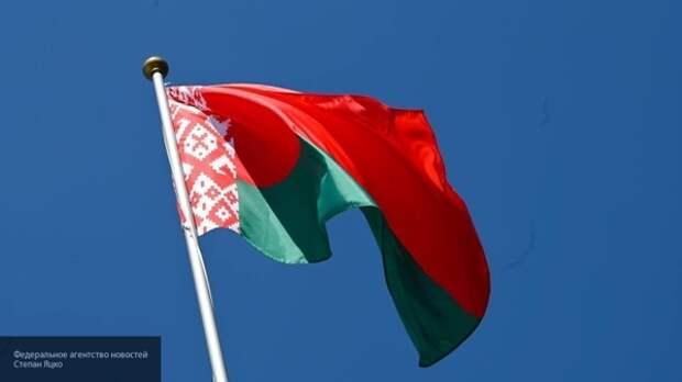 Политолог Гигин объяснил, что для жителей Белоруссии означают новые санкции ЕС