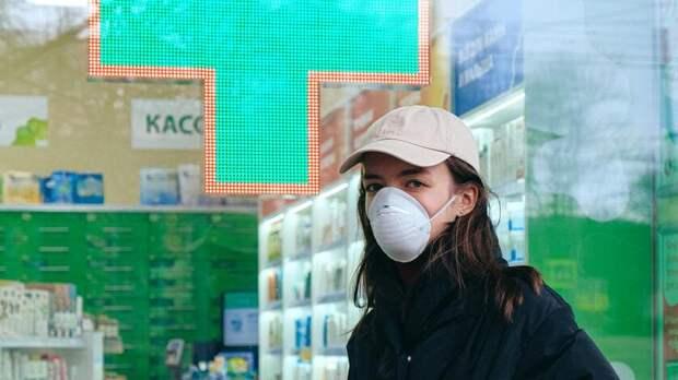 Сапожник без сапог: лекарств неоказалось вростовских аптеках