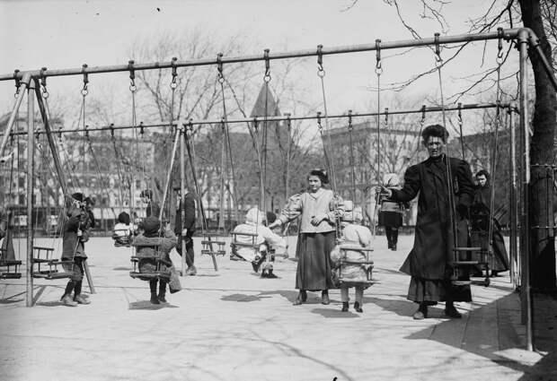 Детские площадки (10).jpg
