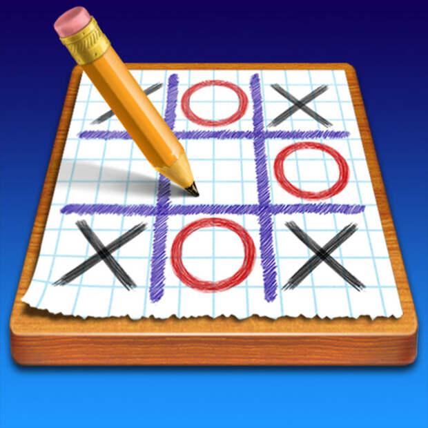 Игры нашего детства в школе и дома (могут быть актуальны и сегодня)
