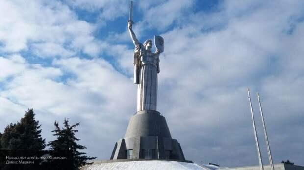 Киев вошел в тройку городов с самым грязным воздухом в мире