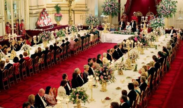 10 привычек, свойственных истинным аристократам