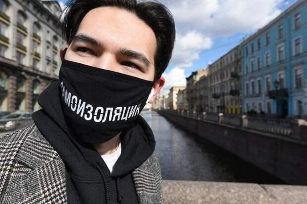 автор фото Сергей Николаев / «Фонтанка.ру»