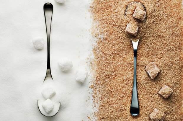 10 продуктов, которые можно хранить всю жизнь и с ними ничего не случится