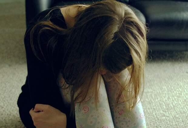 10 возможных причин боли в животе