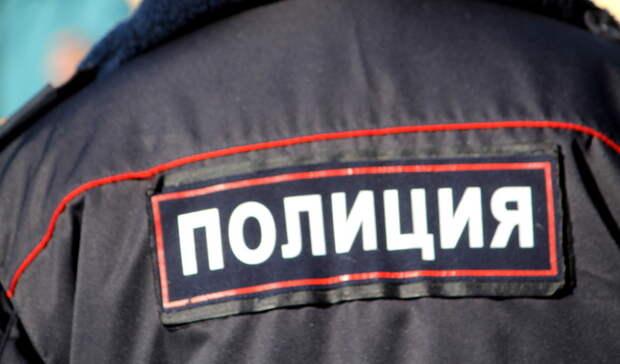 Вофисе «Мотива» вЕкатеринбурге прошли обыски поделу онеуплате налогов