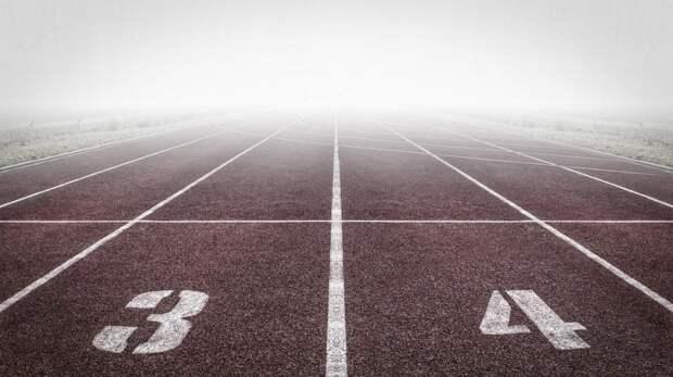 Спорт/ Фото pixabay.com