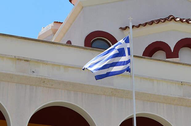 В Греции из-за коронавируса ужесточили карантинные меры