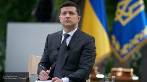Соловьев объяснил, почему Россия не пригласила Зеленского на Парад Победы в Москве