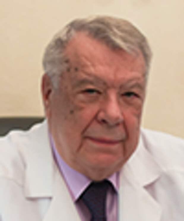 Акушер‑гинеколог: «Количество нормальных родов уменьшается»