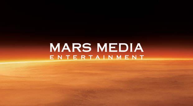 «Марс Медиа» Рубена Дишдишяна и «Амедиа Продакшн» миллиардера Леонарда Блаватника заключили договор о совместном продюсировании