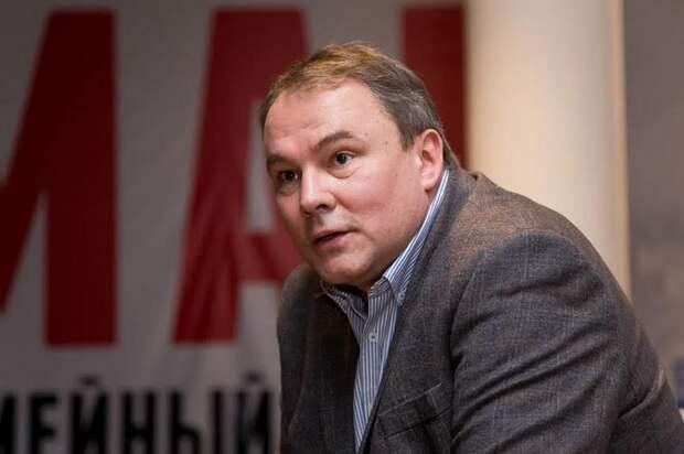 Политолог поддержал идею Толстого увеличить число бюджетных мест в вузах фото: Александр Чикин