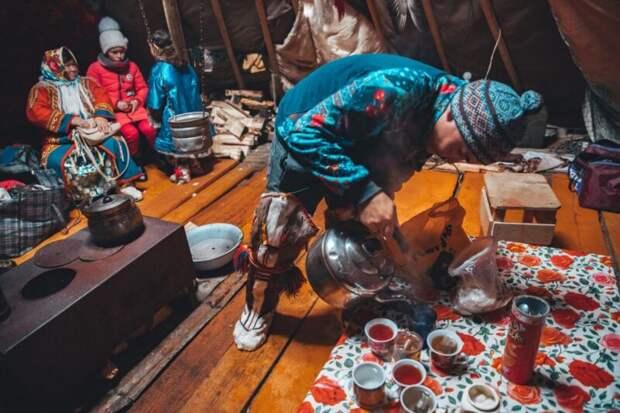 30 работ изшорт-листа конкурса Family Russian Photo Award 2020