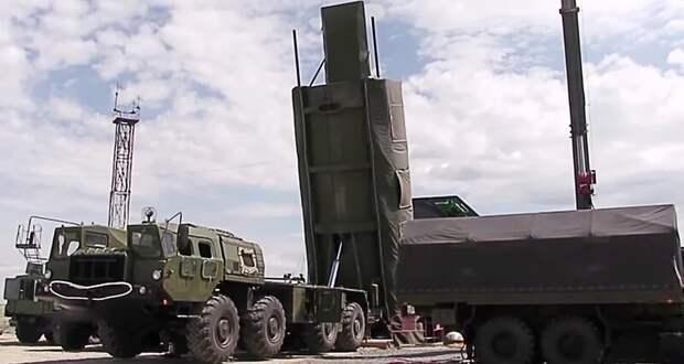 Путин обнаружил у гиперзвуковой ракеты сходство с эскимо