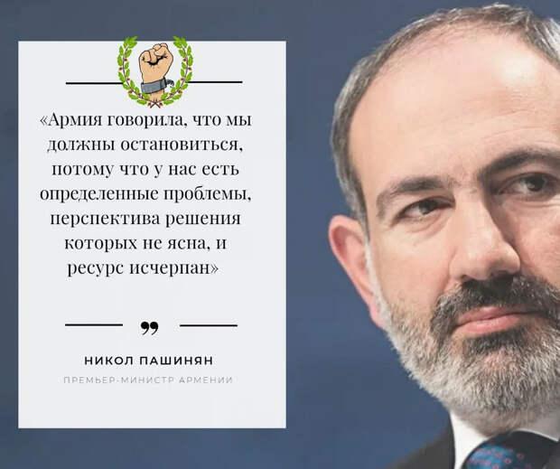 """Уже началось! """"Во всем виновата Россия""""..."""