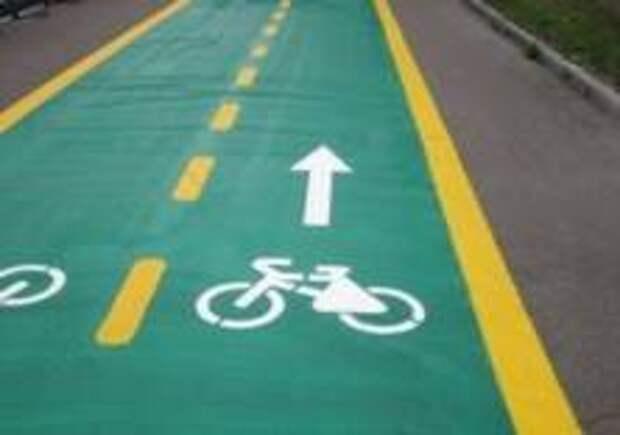 Итальянцы будут платить велосипедистам