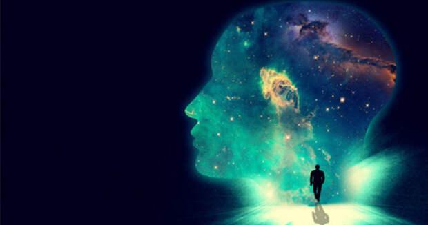 Как использовать интуицию при принятии важных решений