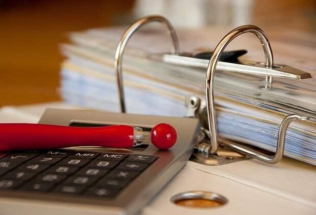Жилищные субсидии можно оформить в офисе на проспекте Маршала Жукова — центр «Мои документы»