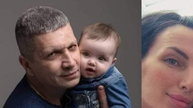 Онкобольной новосибирский бизнесмен пожертвовал собранные для него деньги на других пациентов