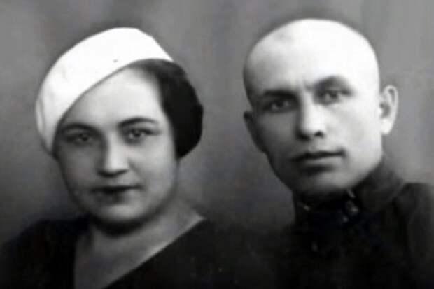 Когда ее муж погиб на войне, советская женщина отправилась мстить нацистам на собственном танке!