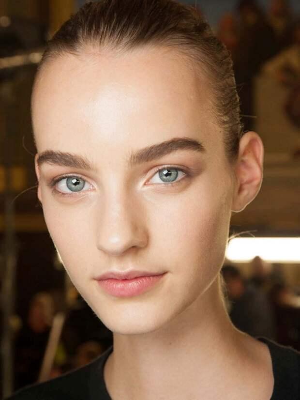 Какой макияж будет в моде осенью-зимой 2020/2021: 10 основных трендов