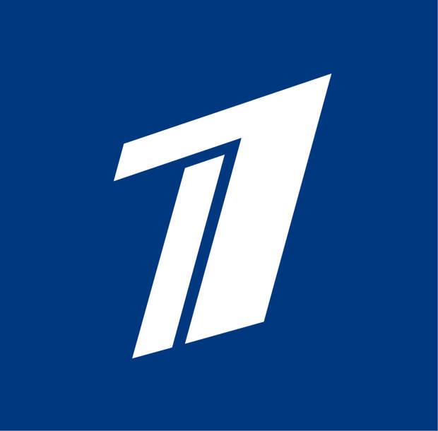 Первый канал отмечает 25-летие