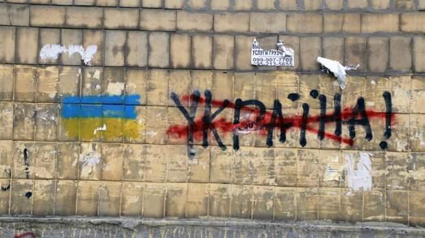 Экономическая катастрофа не грозит Украине после отказа МВФ выдать кредит