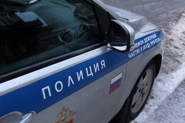 В Петербурге экс-полицейский получил пожизненный срок за убийства 6 человек